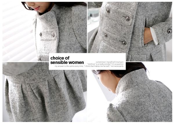 大衣-1-2.jpg