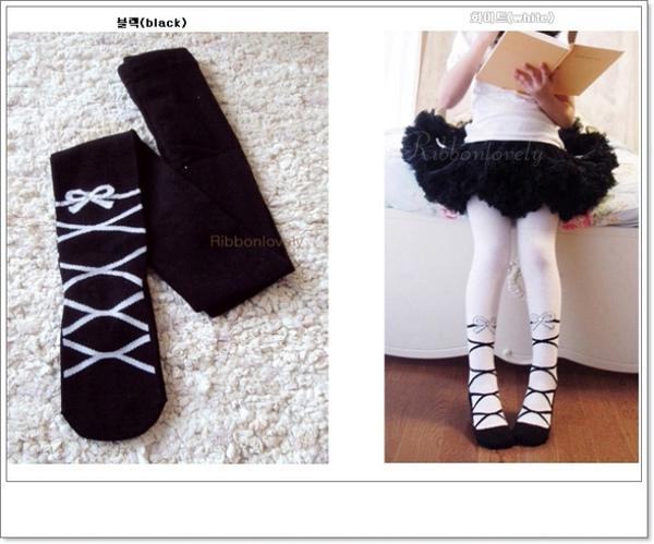 sock-9-2.jpg