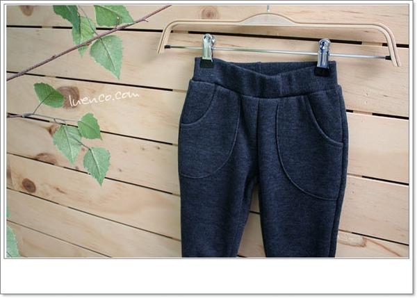 飛鼠褲-3.jpg