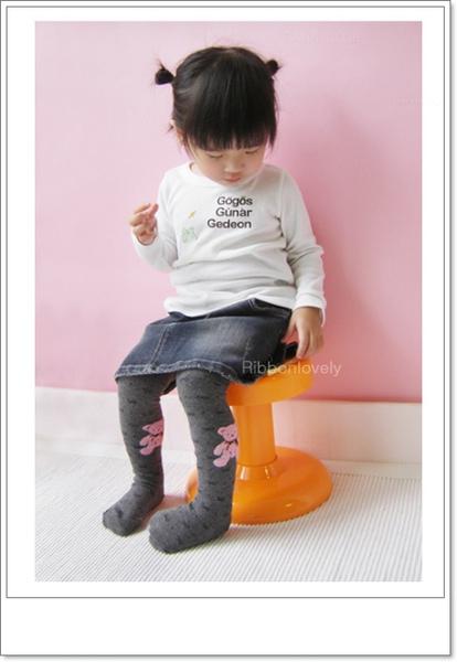 sock-8-2.jpg