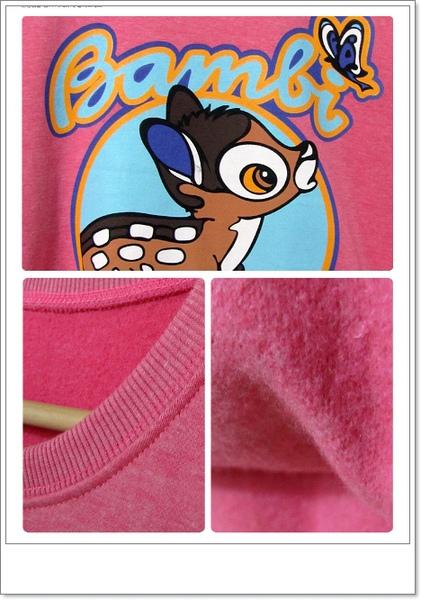 bambi短-2.jpg