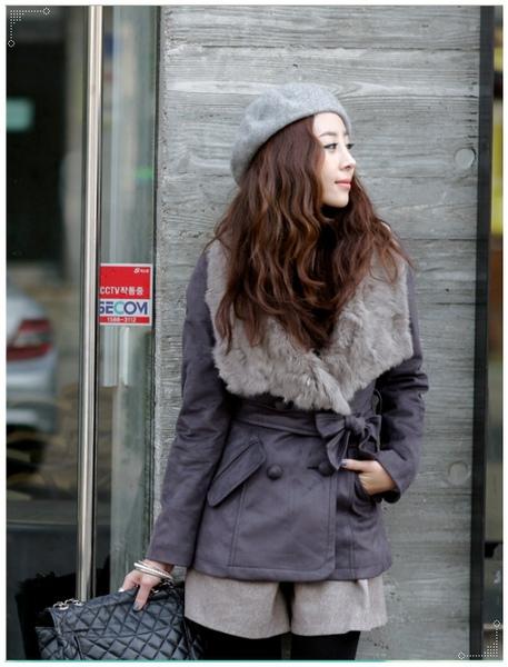 大衣-3-2.jpg