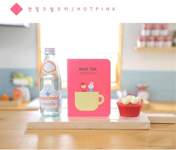 milktea-1.jpg
