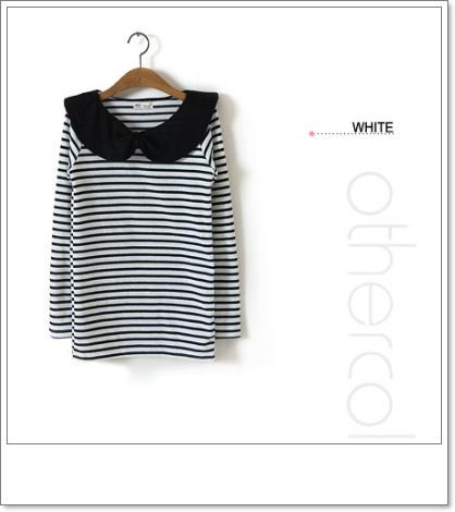 條紋可愛領上衣-6.jpg