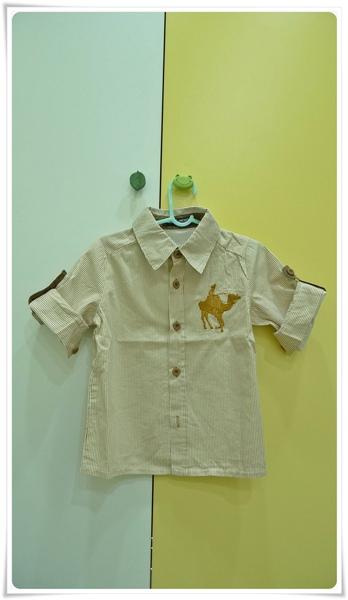 駝衫-4.jpg