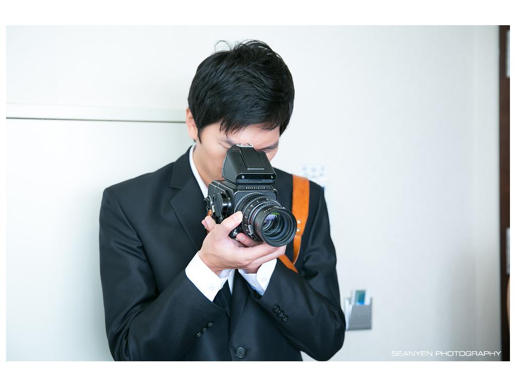IMG-7203w.jpg