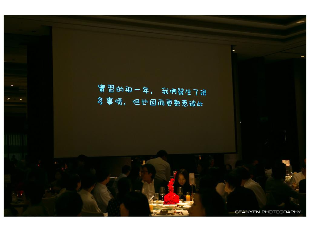 IMG-3162w.jpg