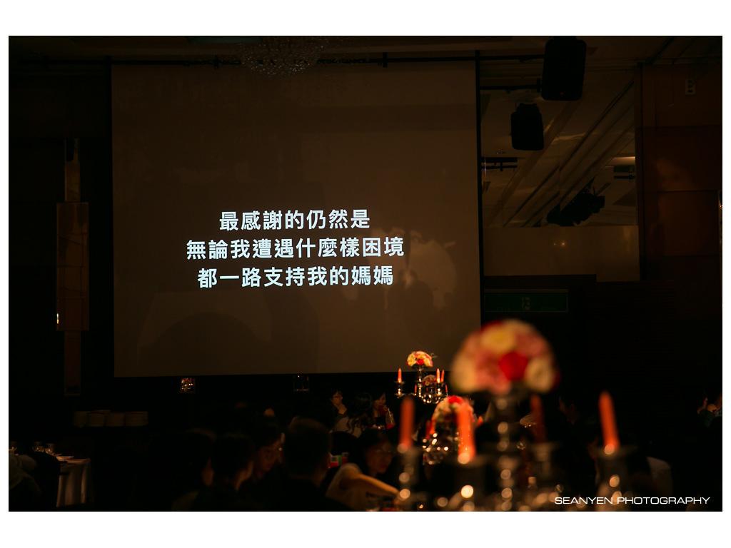 IMG-8955w.jpg