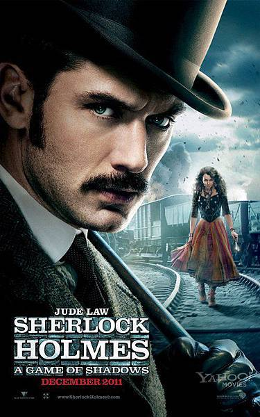 SherlockHolmes2-2.jpg