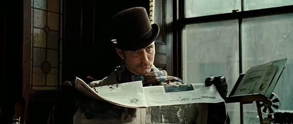 Sherlock Holmes02.bmp