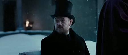 Sherlock Holmes03.bmp