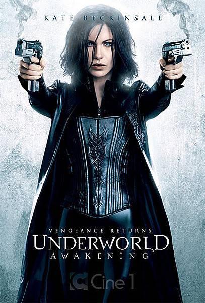 Underworld 4 Awakening01.jpg