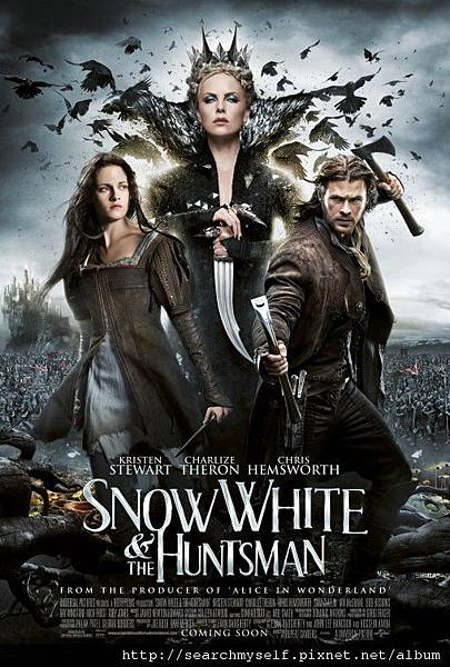 snow  white  and  the  huntsman 001