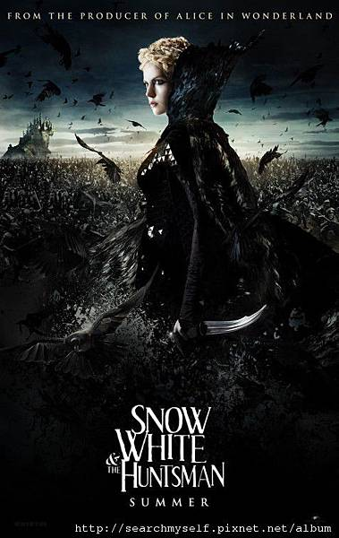 snow  white  and  the  huntsman 003