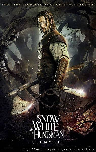 snow  white  and  the  huntsman 004