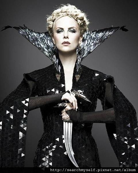 snow  white  and  the  huntsman 006