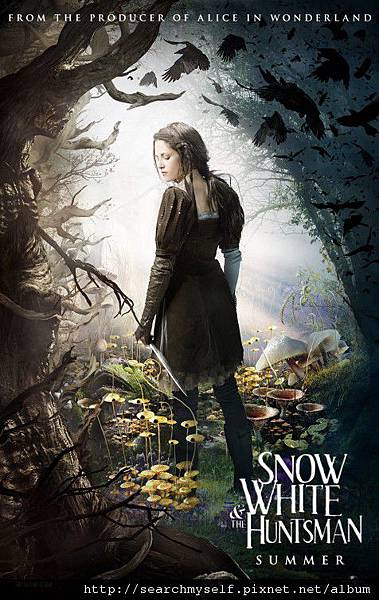 snow  white  and  the  huntsman 005