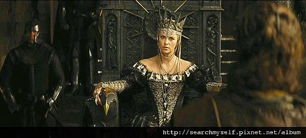 snow  white  and  the  huntsman 010