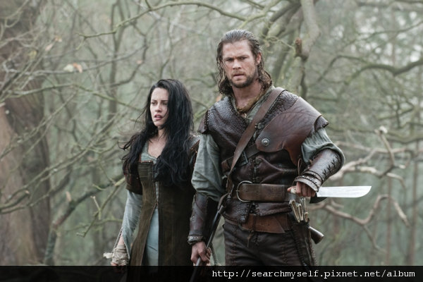 snow  white  and  the  huntsman 012