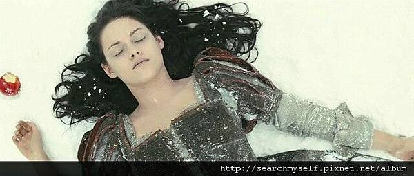 snow  white  and  the  huntsman 011