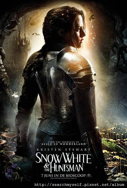 snow  white  and  the  huntsman 013