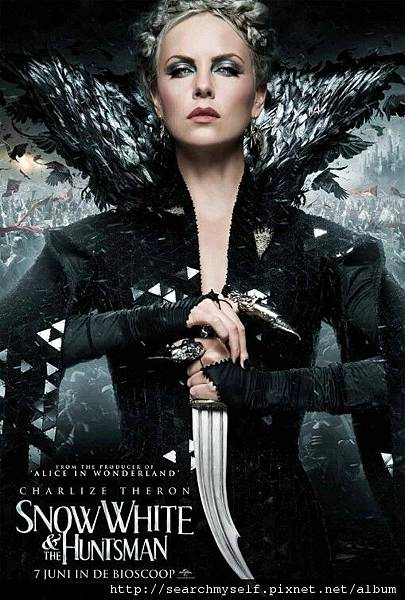 snow  white  and  the  huntsman 014
