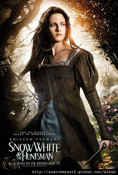 snow  white  and  the  huntsman 015