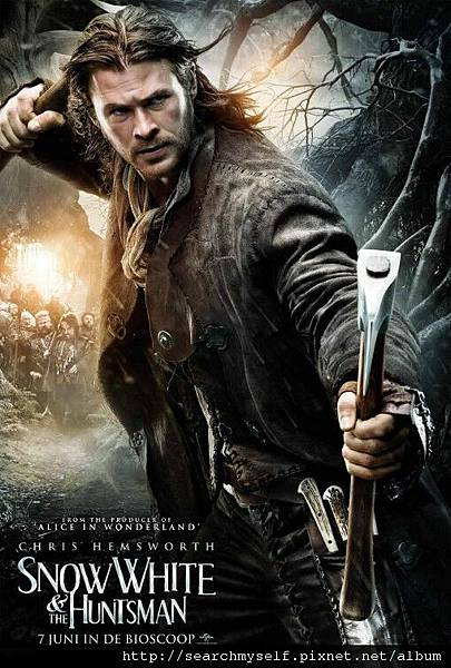 snow  white  and  the  huntsman 016