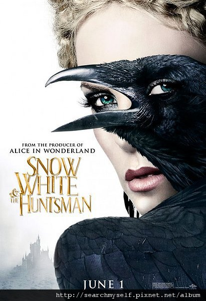 snow  white  and  the  huntsman 021