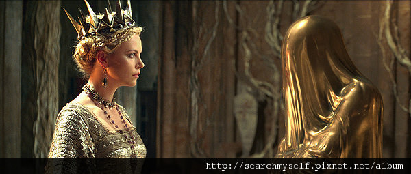 snow  white  and  the  huntsman 022