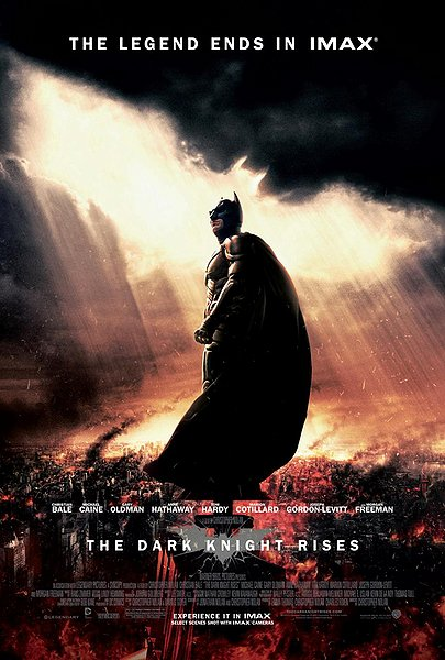 The Dark Knight Rises001