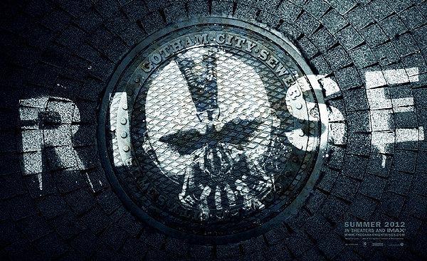 The Dark Knight Rises002