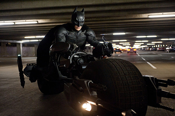 The Dark Knight Rises006