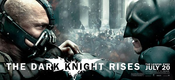 The Dark Knight Rises010