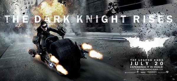 The Dark Knight Rises013
