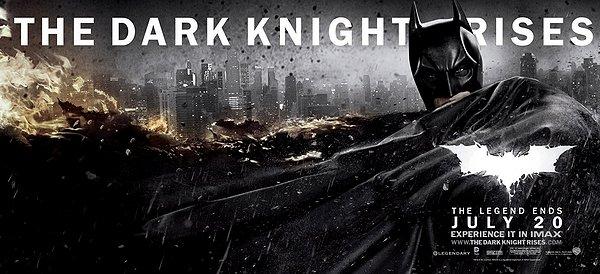 The Dark Knight Rises011