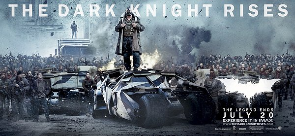 The Dark Knight Rises016