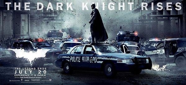 The Dark Knight Rises015