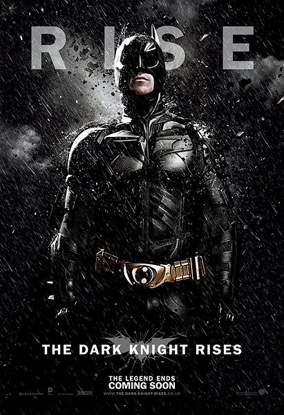 The Dark Knight Rises017