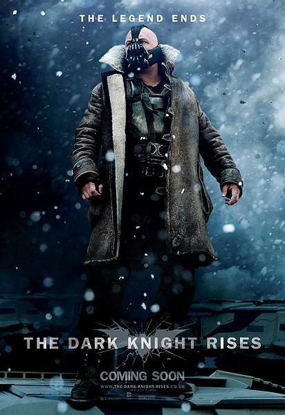 The Dark Knight Rises019