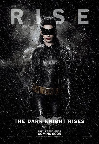 The Dark Knight Rises022