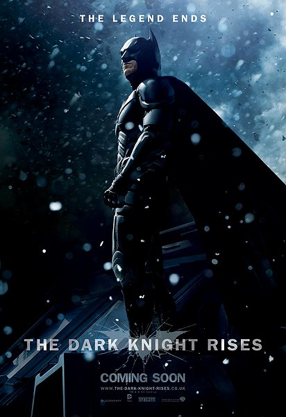 The Dark Knight Rises021