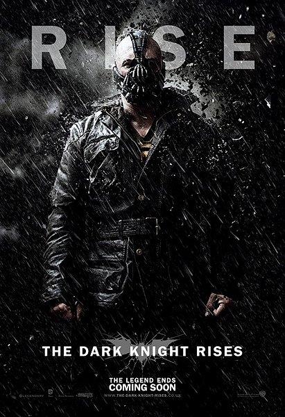 The Dark Knight Rises023