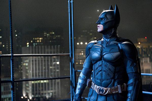 The Dark Knight Rises025