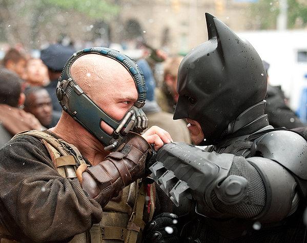 The Dark Knight Rises024