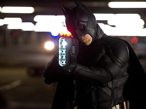 The Dark Knight Rises029