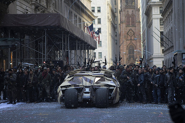 The Dark Knight Rises030