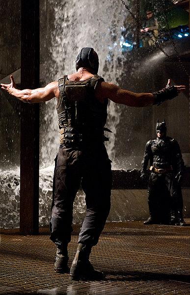 The Dark Knight Rises032