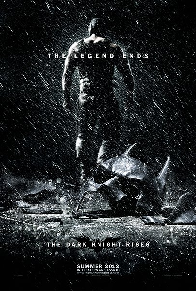 The Dark Knight Rises033
