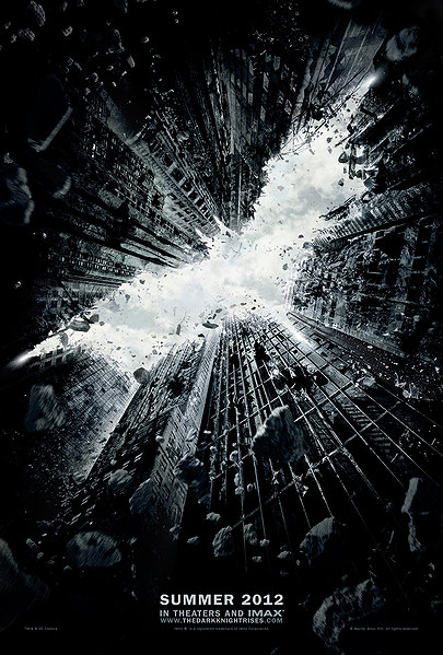 The Dark Knight Rises035